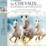 photo livre power herd french